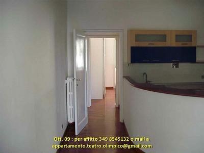 Недвижимость в Сочи  доска бесплатных объявлений Мега Реал