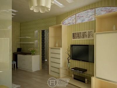 Statrielt  продажа и аренда квартир и коммерческой